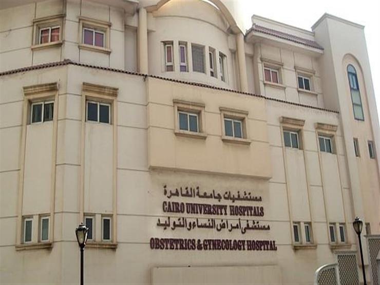 وزير التعليم العالي يعلن خطة المستشفيات الجامعية لاستقبال إجازة عيد الأضحى