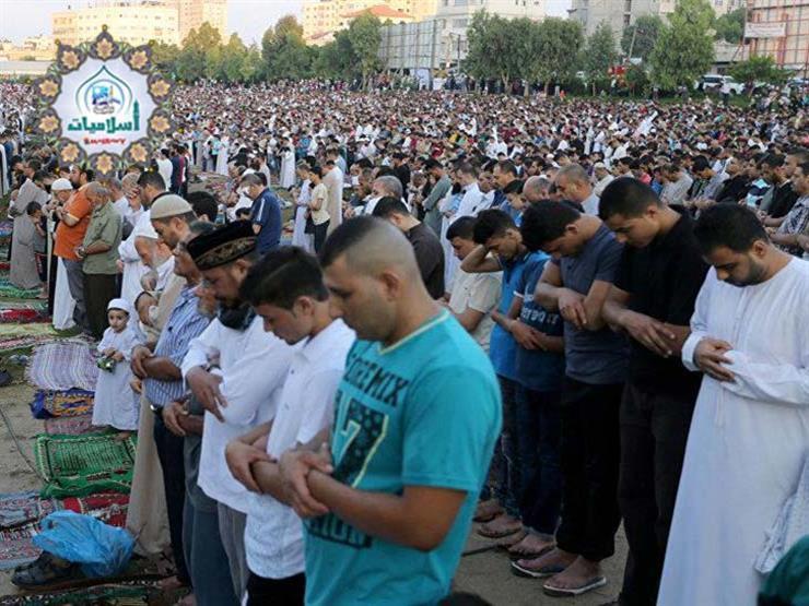 صلاة العيد.. الإفتاء توضح حكمها وطريقة التكبير وما يفعله من فاته أداؤها