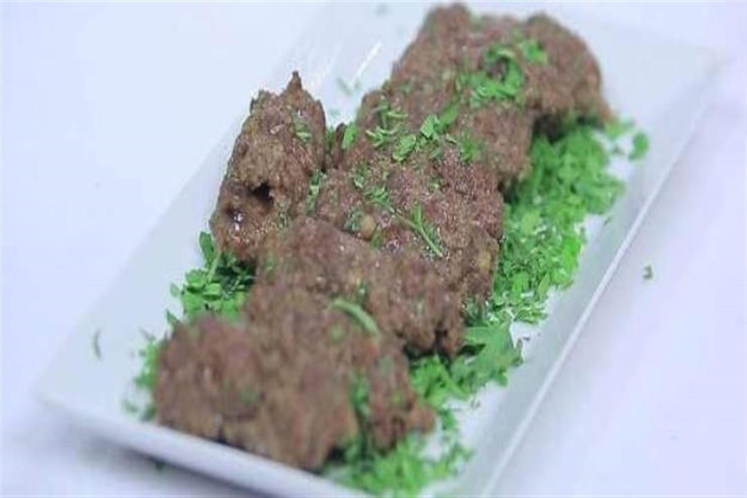 يساعد على الهضم.. 10 فوائد يقدمها البقدونس لصحتك عند تناوله مع اللحوم