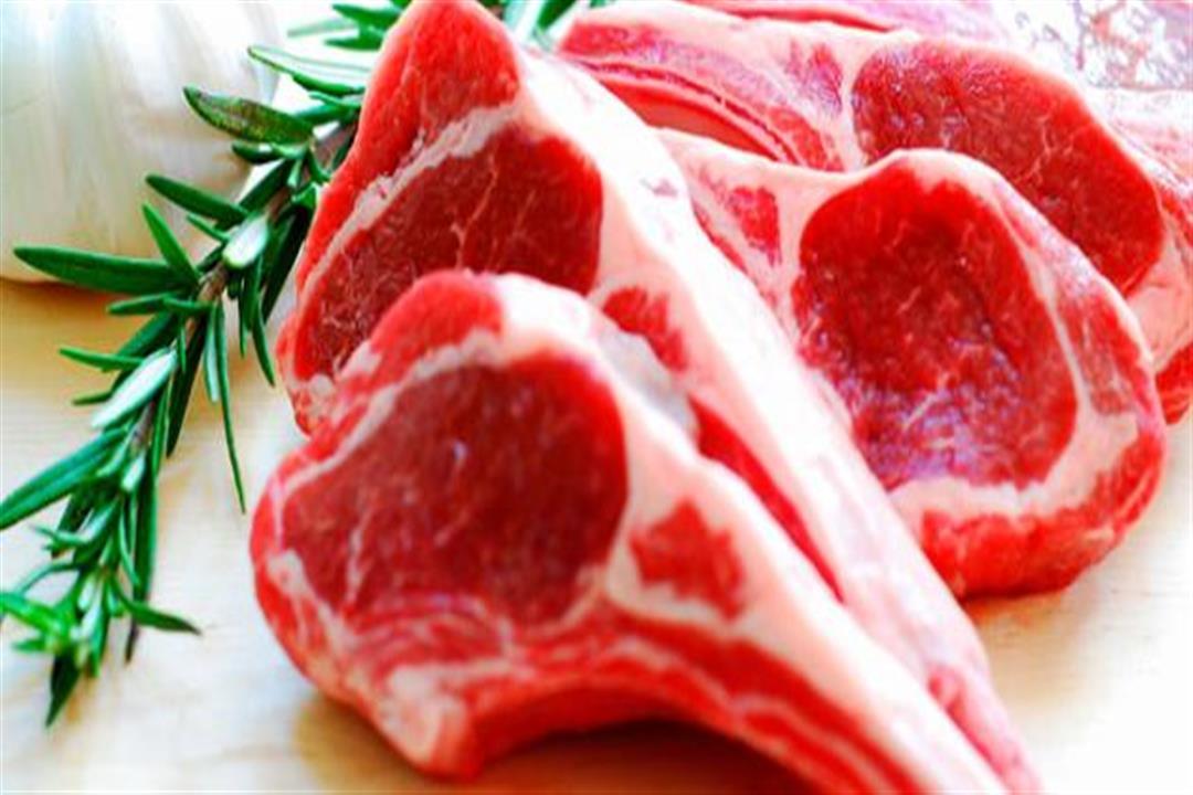 8 فوائد صحية للحم الجملي.. تناوله بهذه الكمية للحصول عليها