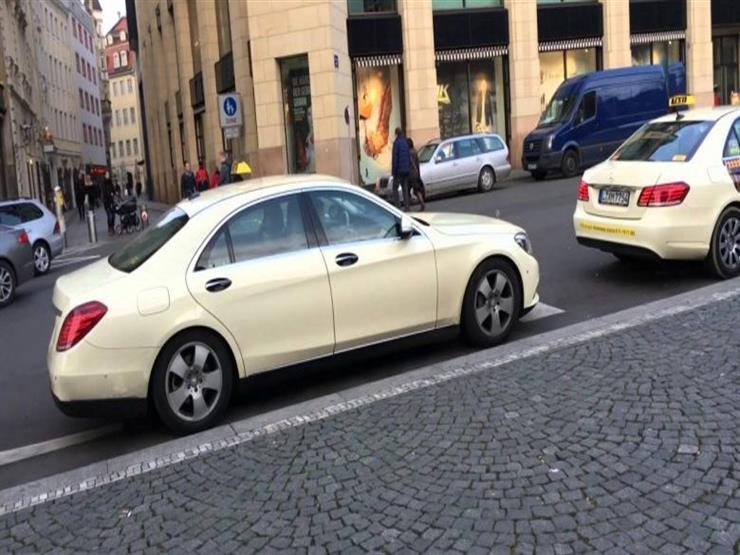 رئيس اتحاد سيارات الأجرة يحذر من موجة إفلاس بسبب خطة إصلاح وزير المواصلات الألماني
