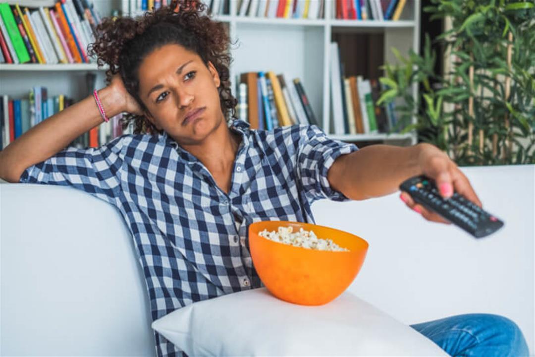 هل تعاني من اكتئاب العيد؟.. إليك الأسباب والعلاج