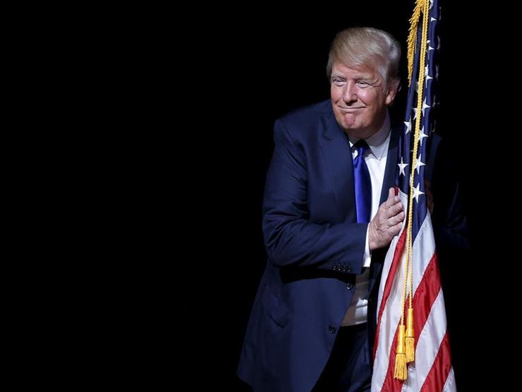 الرئيس الأمريكي يعلن فرض رسوم جديدة على السلع الصينية