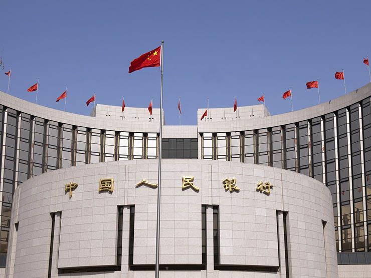البنك المركزي الصيني: جاهزون لإصدار عملة رقمية سيادية للبلاد