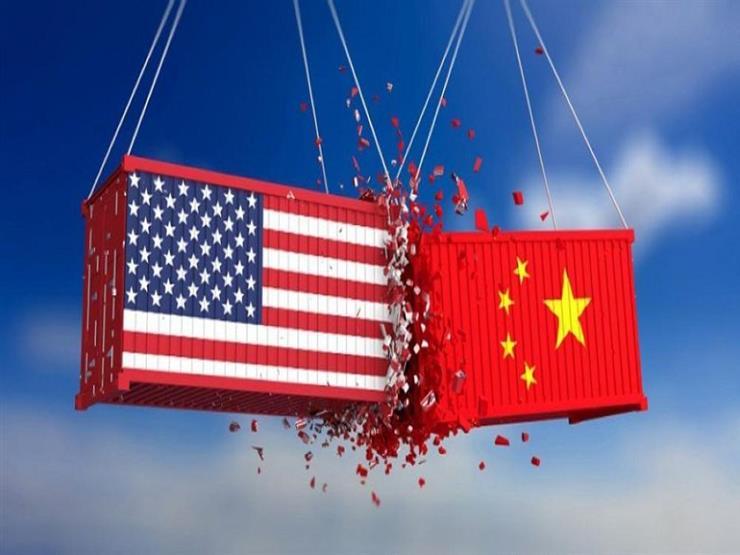 """""""جولدمان ساكس"""": تزايد المخاوف من حدوث ركود عالمي بسبب الحرب التجارية"""