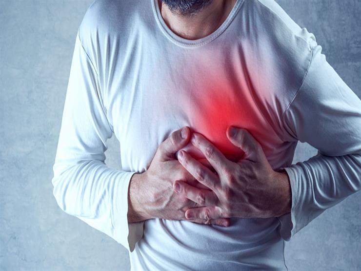 هل تخشى التعرض لأزمة قلبية؟.. احذر من هذه الأسباب