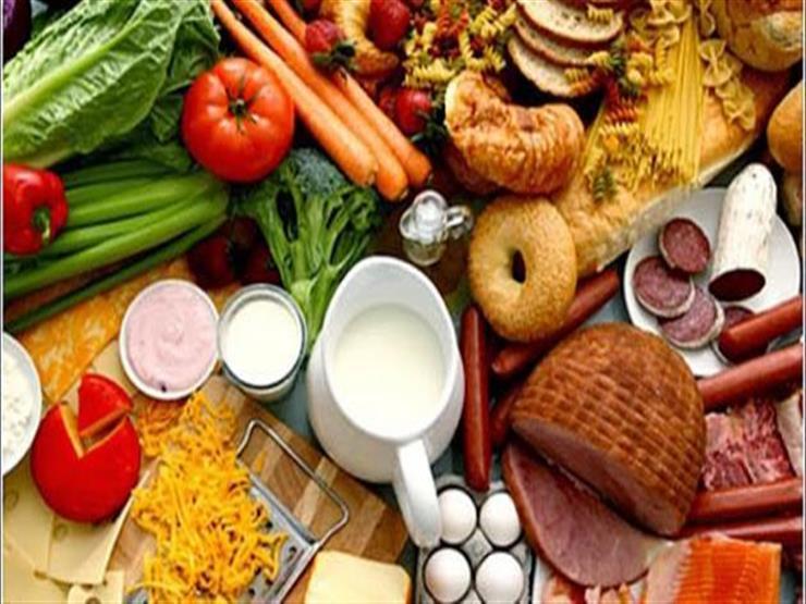 10 وجبات خفيفة لا تزيد من وزنك