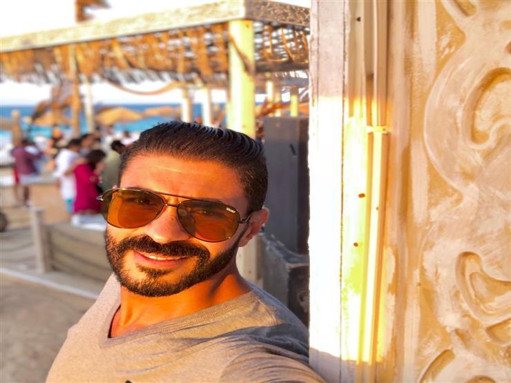 خالد سليم يكشف موعد حفليه في الإسكندرية ودمنهور