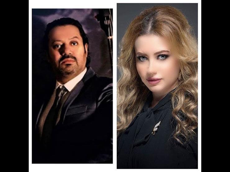 بعد توقعها برحيله.. إعلامية كويتية تثير حيرة متابعيها بفيديو مع حمود ناصر