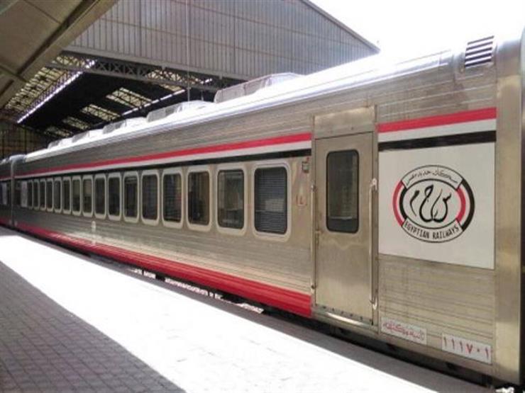 """""""واي فاي وشاشات عرض"""".. السكة الحديد تكشف تفاصيل """"لاونج"""" الجيزة"""