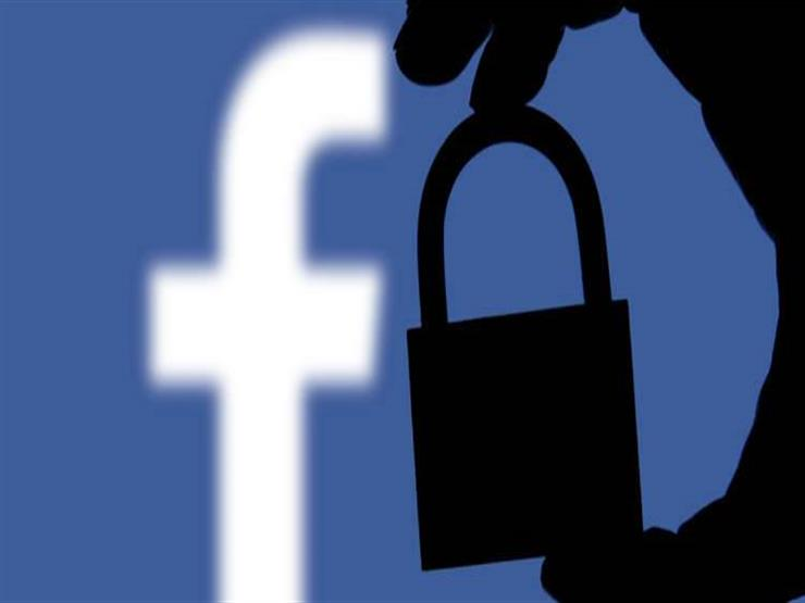 """احذر.. هذه الحيلة تعرض حسابك في """"فيس بوك"""" للسرقة"""