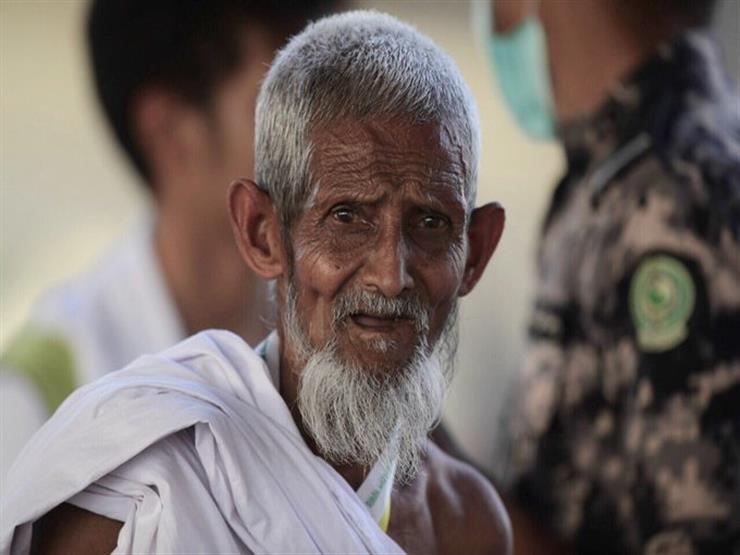 """""""رحلة إلى المساواة بين الفئات العمرية"""" في اليوم الدولي للمسنين"""