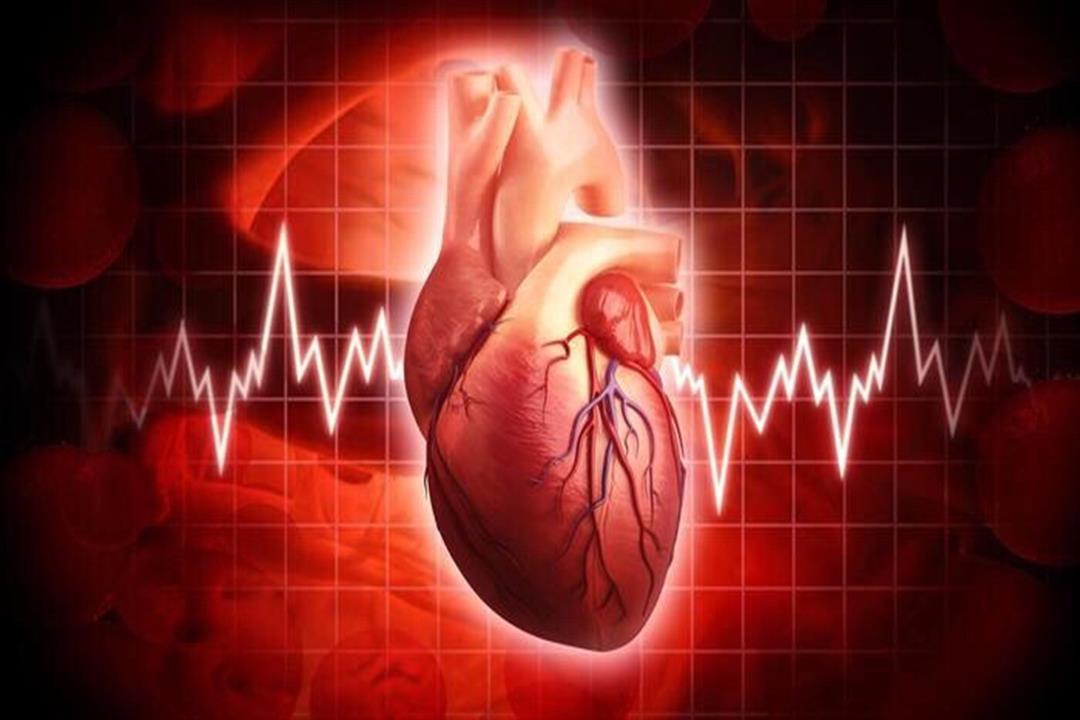 بعضها خطير.. تعرف على أسباب خفقان القلب