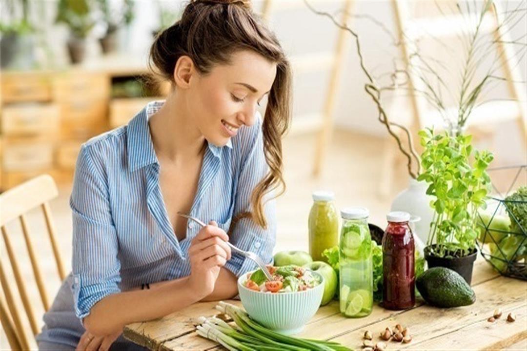 المشاية تحرق الدهون.. 3 معتقدات خاطئة عن إنقاص الوزن