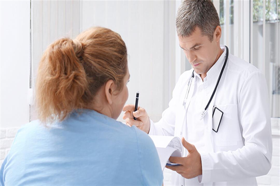 دراسة: السمنة ترفع خطر الإصابة بالسرطان