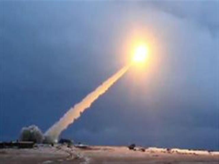 الانفجار النووي: ما السلاح الذي اختبرته روسيا في المنطقة القطبية الشمالية؟