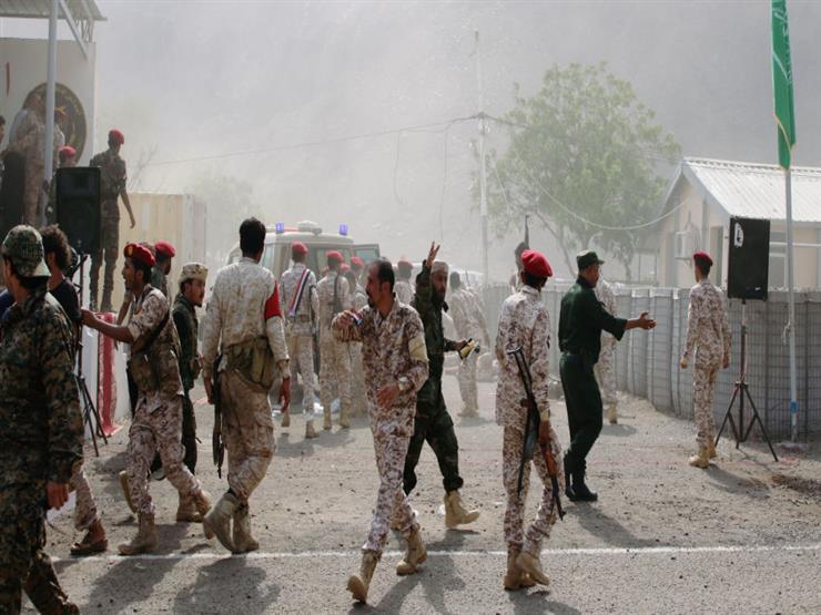 الأمم المتحدة تدعو الأطراف في عدن إلى الحفاظ على وقف إطلاق النار