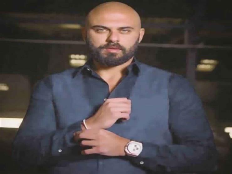 """أحمد صلاح حسنى عن أحمد زكي:"""" الفن خسر كثيرًا """""""