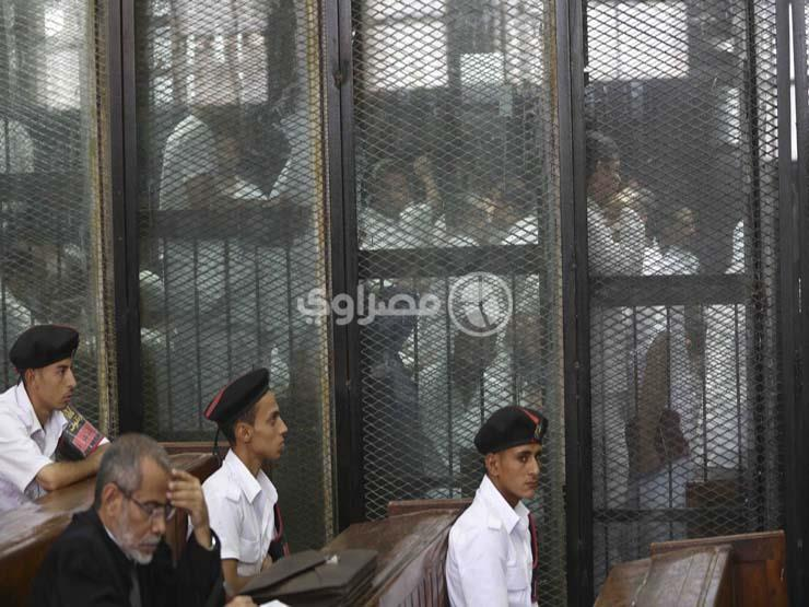 في الذكرى السادسة.. أين وصلت قضية فض اعتصام رابعة؟