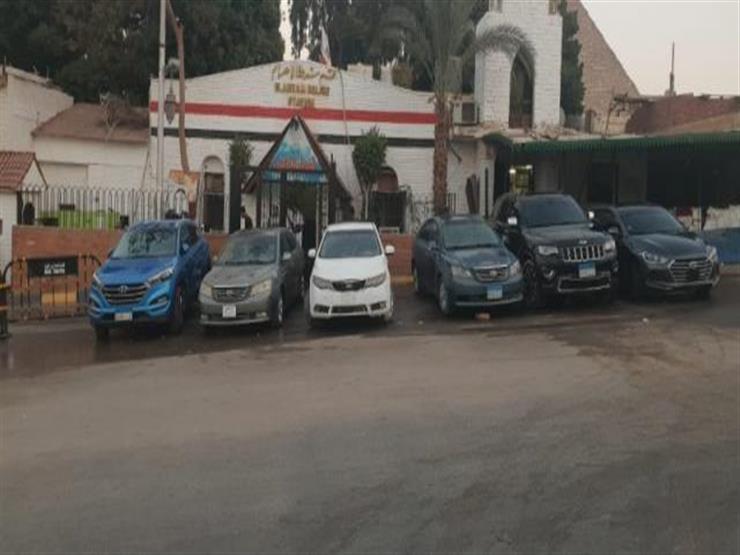 القبض على عصابة الاستيلاء على السيارات المستأجرة وإعادة بيعها بأوراق مزورة