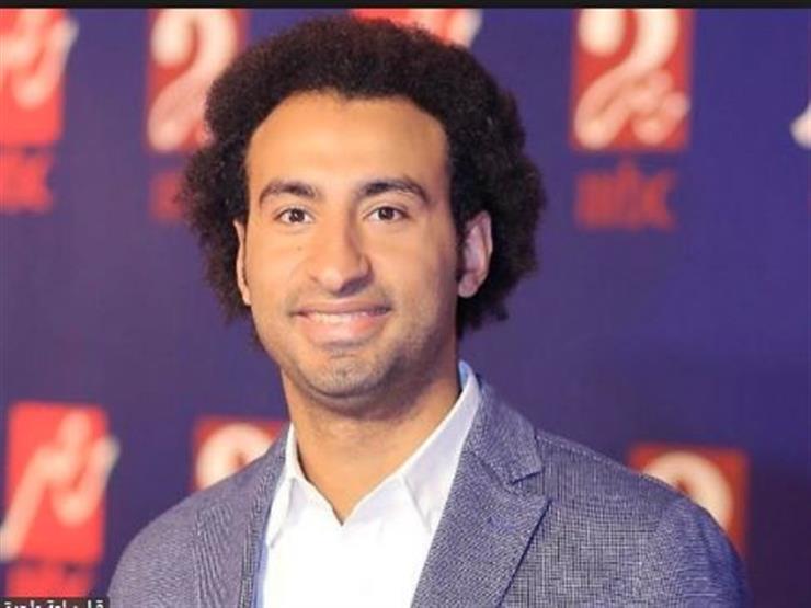 """علي ربيع عن """"مسرح مصر"""": """"مفيش أحلى من ضحك الناس"""""""
