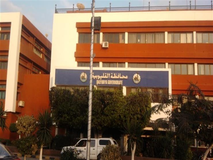 إحالة مسئولين بـ8 مراكز شباب بالقليوبية للتحقيق بسبب الإغلاق في العيد