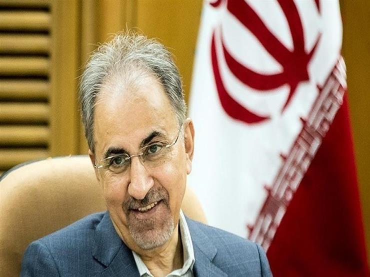 إعفاء رئيس بلدية طهران السابق من الإعدام بعد إدانته بقتل زوجته