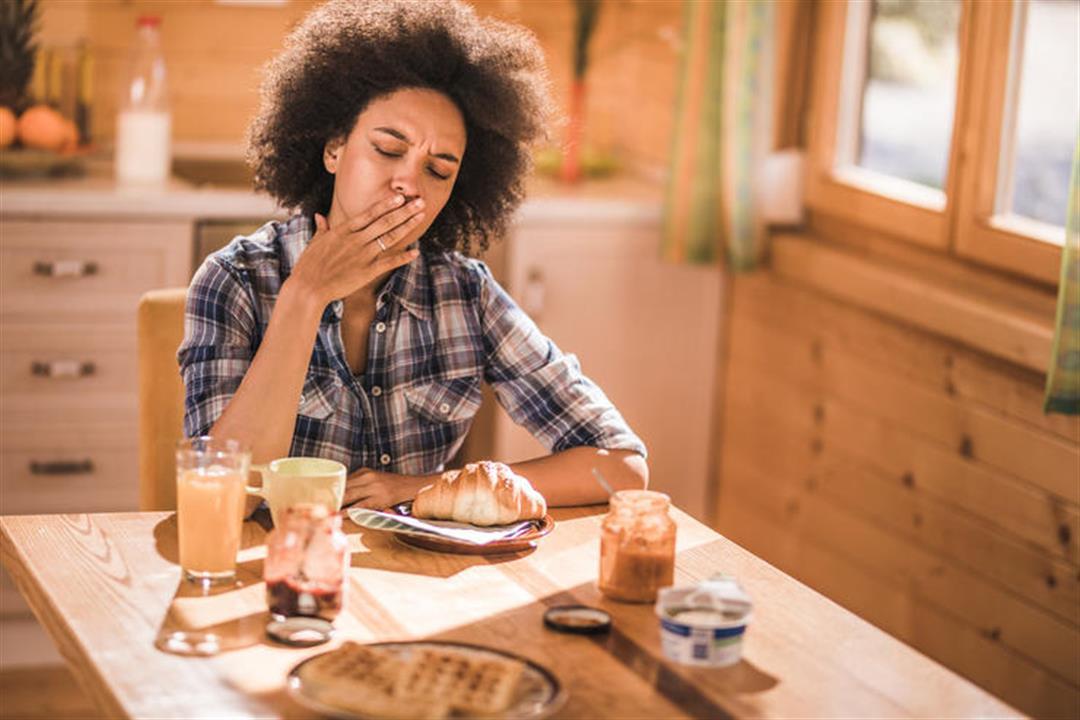 لتجنب مخاطر الأطعمة الدسمة.. 8 نصائح احرص عليها بعد عيد الأضحى