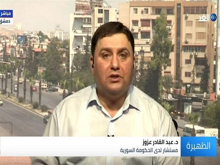 بالفيديو.. تعرف على خطة الجيش السوري للسيطرة على إدلب