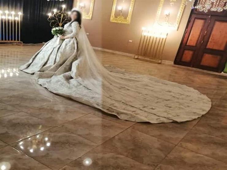 """بعد زواجها بأيام.. وفاة """"إيمان"""" عقب سقوطها من الطابق الخامس في الشرقية"""