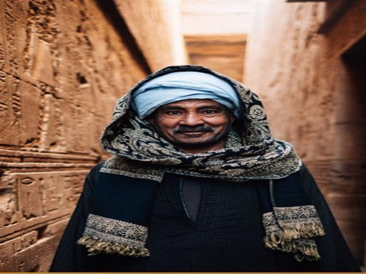 بعد إطلاقه.. 11 معلومة عن أول فيلم عالمي للترويج للسياحة المصرية