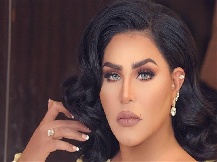 """الجمعة.. أحلام تُحيي حفلاً غنائيًا بالسعودية ضمن """"موسم السودة"""""""