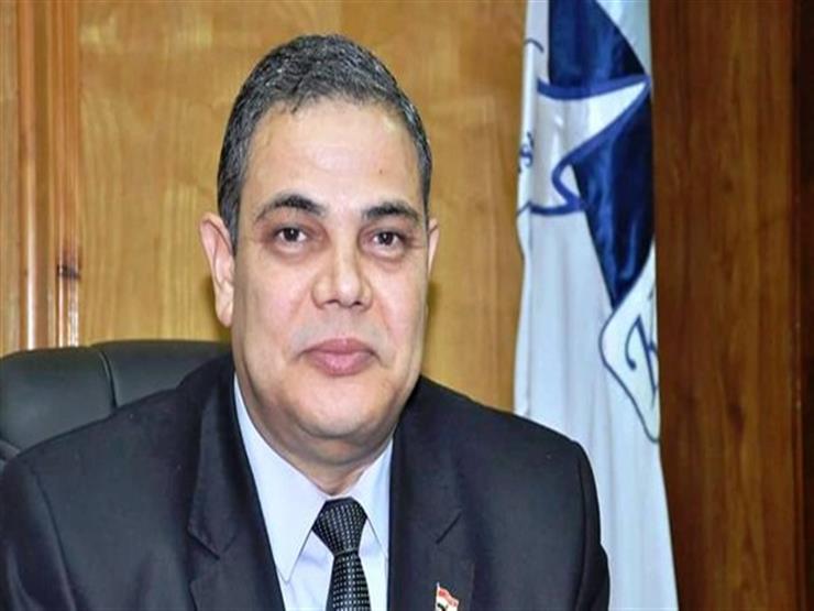 رئيس الجمهورية يعين عبد الرازق دسوقي رئيسًا لجامعة كفر الشيخ