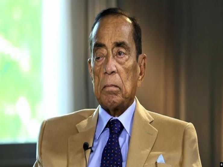 حسين سالم.. صديق مبارك وعراب صفقة الغاز (فيديوجرافيك)