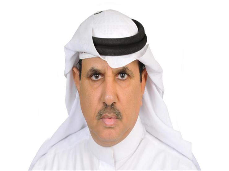 كاتب سعودي: سرطان الإرهاب يزيد من قوة مصر وصلابة شعبها