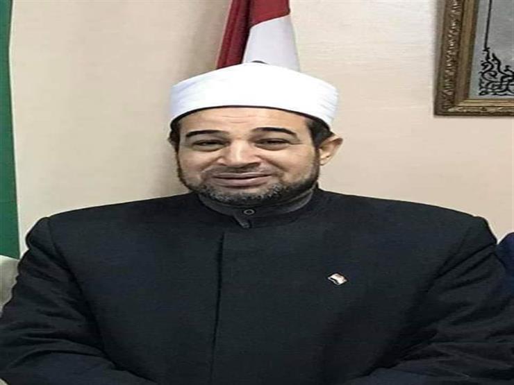 قطاع المعاهد: 40 ألف طعن على نتيجة الثانوية الأزهرية
