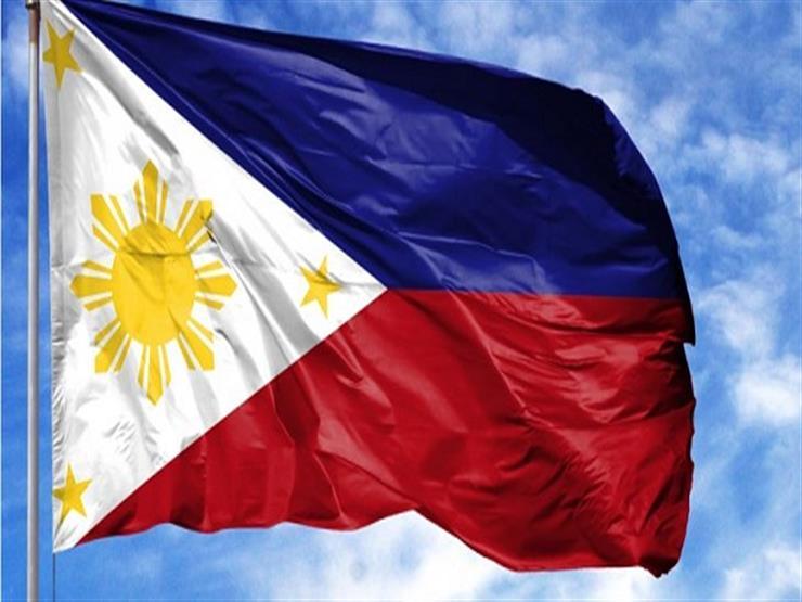 الفلبين قلقة من عبور سفن حربية صينية لمياهها دون تنسيق مسبق