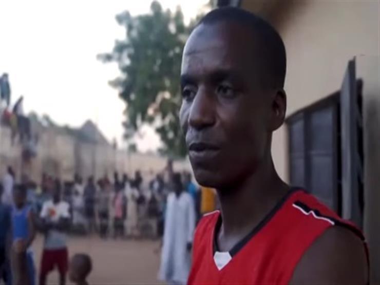"""""""شيو سادو"""".. النيجيري الهارب من جحيم """"بوكو حرام"""" يتوج سفيرًا للسلام"""