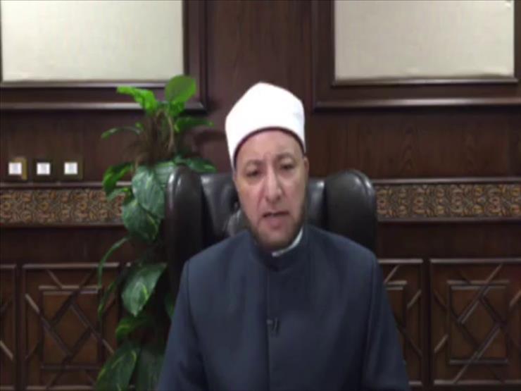 بالفيديو| أمين الفتوى: تحديد المدة في الزواج غير جائز وحرام شرعًا