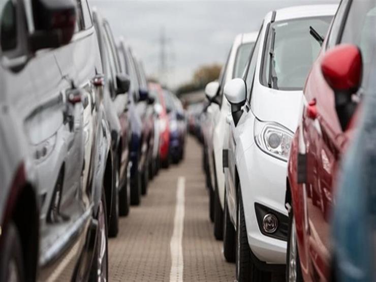 ما العلامات التجارية التي تستحوذ على سوق السيارات العالمي في   مصراوى