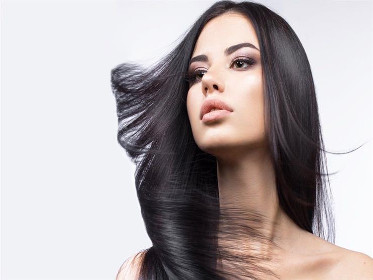 وصفات طبيعية لعلاج تساقط الشعر.. منها إكليل الجبل