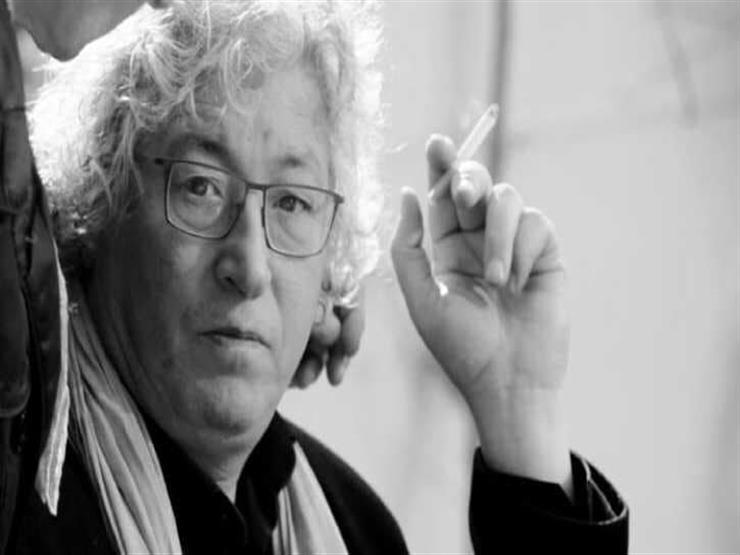 وفاة المنتج السينمائي التونسي نجيب عياد إثر أزمة قلبية