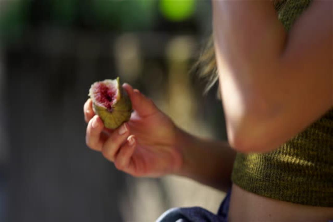 يحميكي من نزيف الدورة الشهرية.. 4 فوائد يقدمها التين البرشومي لصحتِك