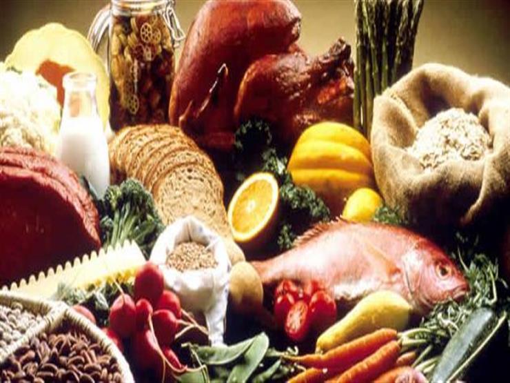 7 أطعمة تساعد على تنظيف القولون.. احرص على تناولها دائما