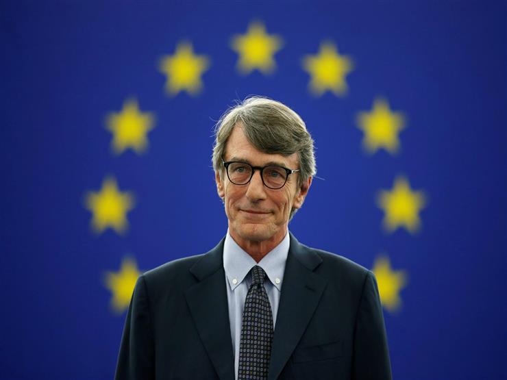 مسؤول: الاتحاد الأوروبي لم يتلق أي مقترحات بديلة بشأن البريكست
