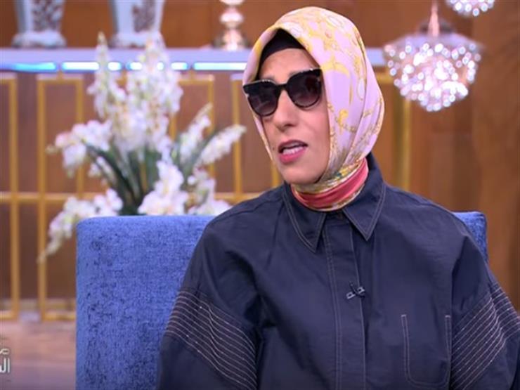 ابنة نجيب محفوظ: الخلاف بين الأثار والثقافة سبب تأخر افتتاح متحف والدي 13 عامًا