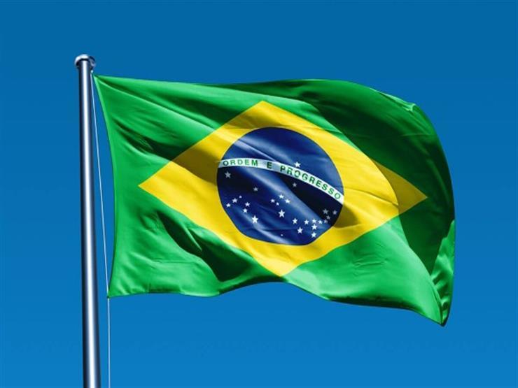 """البرازيل تهدد بالانسحاب من """"ميركوسور"""" إذا فازت المعارضة برئاسة الأرجنتين"""