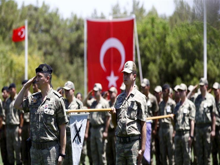 الخليج الإماراتية: القواعد التركية في قطر خطر على الأمن العر   مصراوى