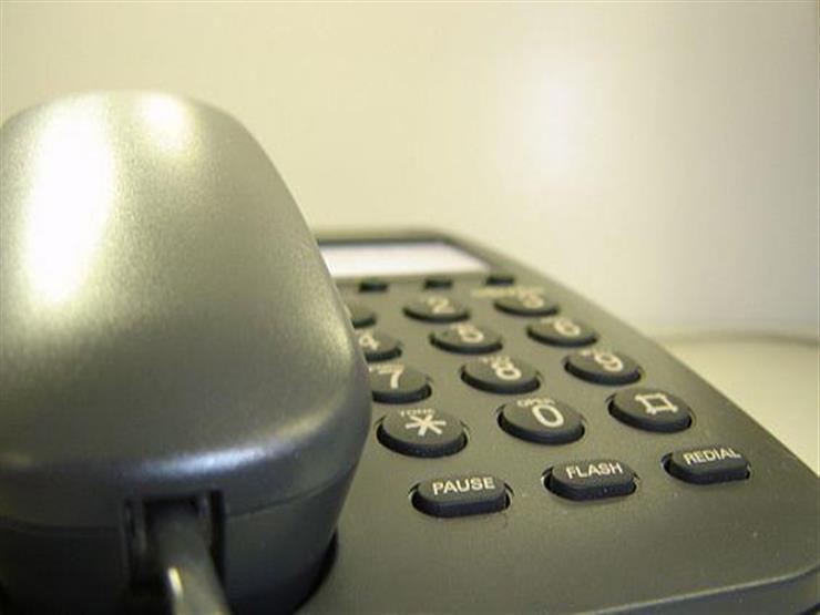 إعادة تشغيل الهواتف الأرضية جزئيا في كشمير فيما تخفف السلطات القيود