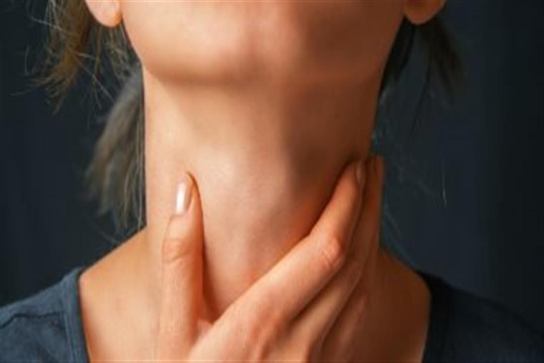 يهددك بروماتيزم القلب.. أسباب وعلاج التهاب اللوزتين في الكبار